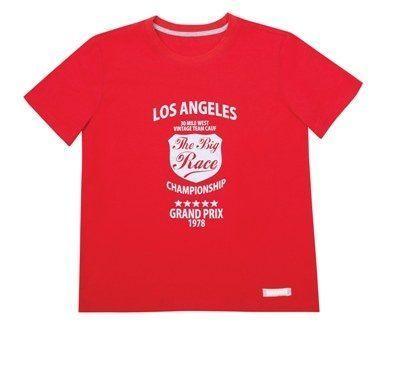 ITI 23014 футболка