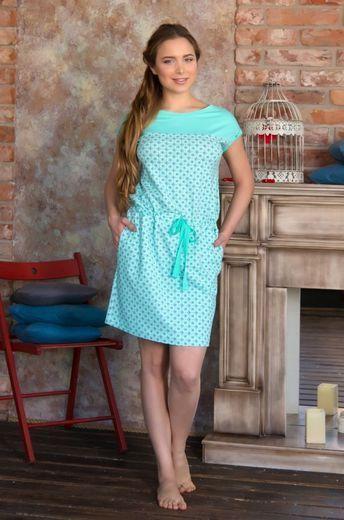 819 Mia Cara (платье) Portugal 42-44/46-48/50-52/54-56