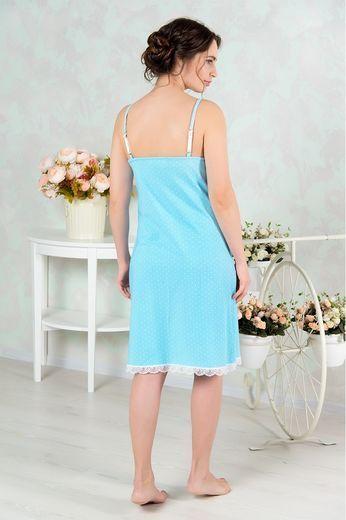 841 Mia Cara (сорочка) Shabby Chic 42-44/46-48/50-52