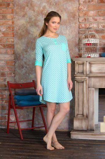 818 Mia Cara (платье) Portugal 42-44/46-48/50-52/54-56