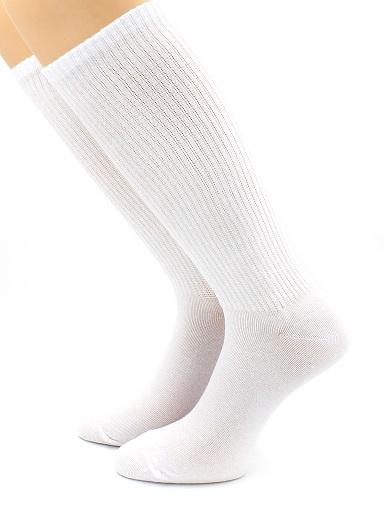 Носки унисекс нус 80159-52 (36-40) (АССОРТИ, 1)