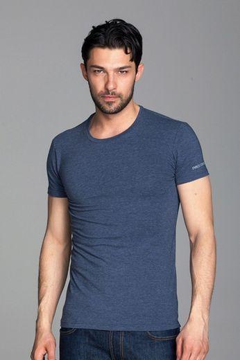 ET 1504 футболка