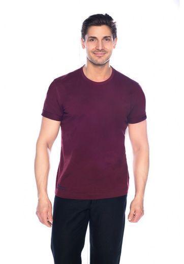 621 BeGood (футболка мужская) 48/50/52/54/56/58
