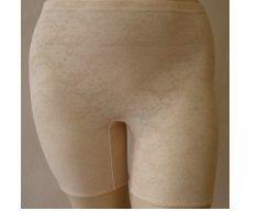 0500137-1  126   Панталоны