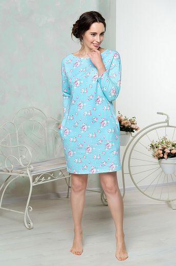 851 Mia Cara (платье) Shabby Chic 42-44/46-48/50-52/54-56