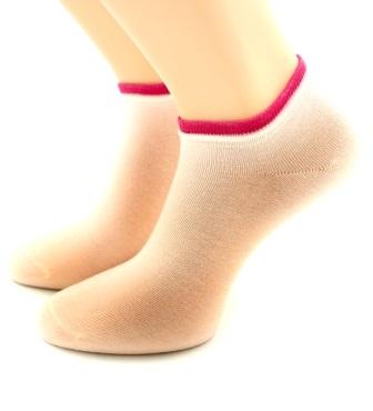 Носки женские Нжу 561-03 (36-40)
