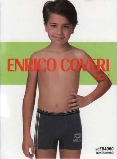 EB 4060 Трусы детские (7/8, 9/10)
