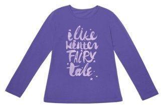 IBF 25c014 футболка Basic fashion