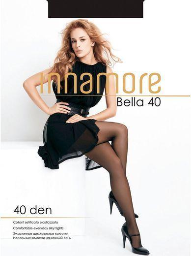 Колготки BELLA 40 Innamore
