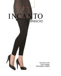 2013 Леггинсы BRESCIA Inc 0/20