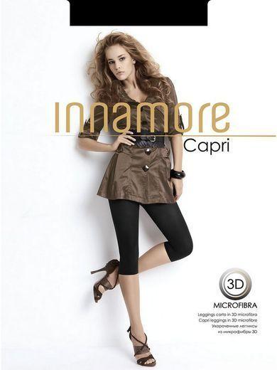 Капри CAPRI Innamore