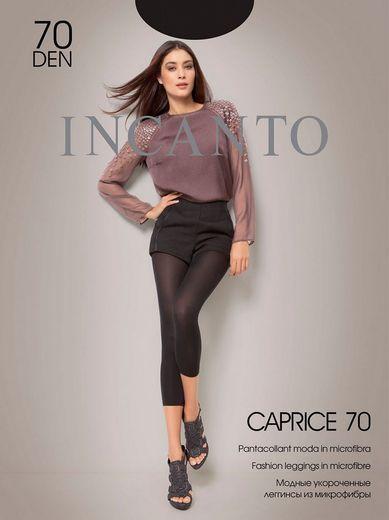 Капри CAPRICE 70 VB Incanto 8/80
