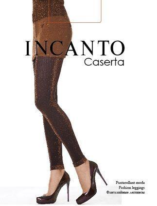 2013 Леггинсы CASERTA Inc 0/40
