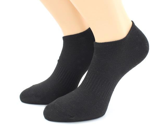 Носки женские Нжу 560-1 (36-40)