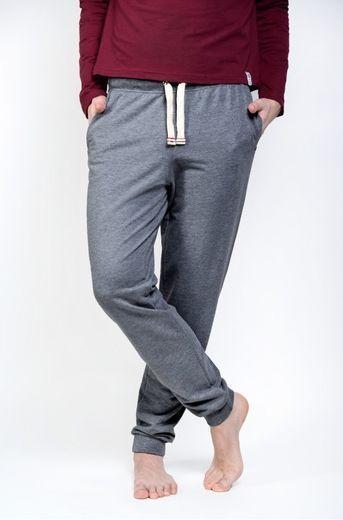 BG-865 (брюки муж.) рост188 см 44-46/48-50/52-54