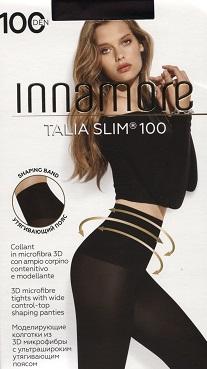 Колготки TALIA SLIM  100 Inn 1/60