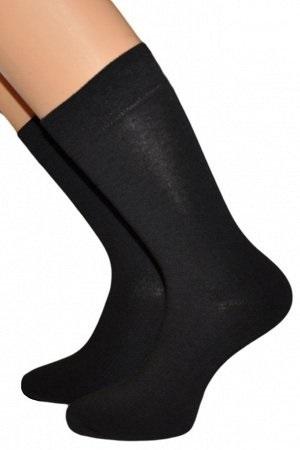 Носки женские BASIC G1 (23/25)