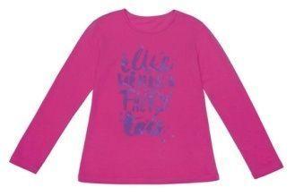 IBB 25c014 футболка Basic fashion