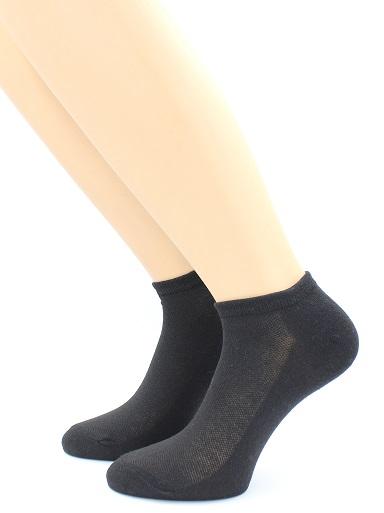 Носки женские BASIC K1 (23/25)