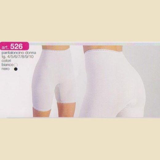 526 панталоны жеские