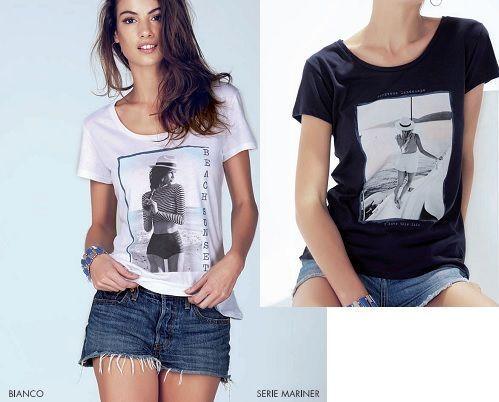 4648 футболка