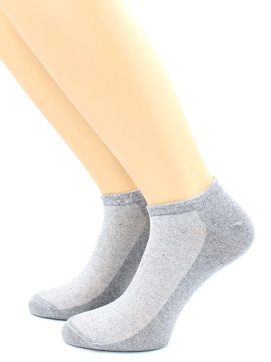 Носки женские BASIC K2 (23/25)