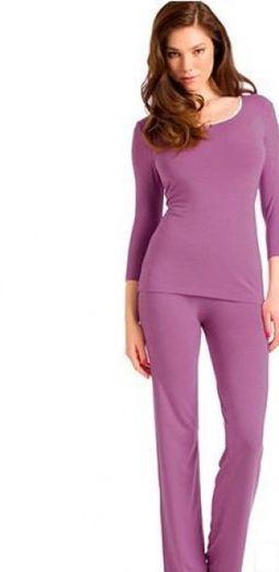 IPD 440v015  пижама Sandra