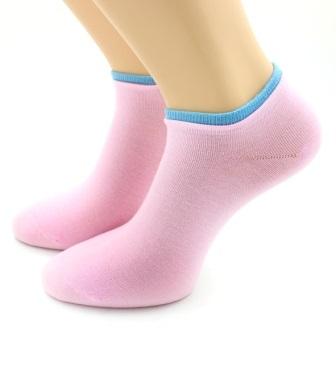 Носки женские Нжу 561-04 (36-40)
