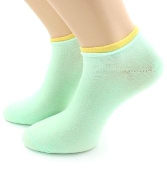 Носки женские Нжу 561-06 (36-40)