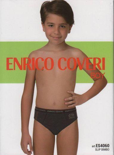 ES 4060   Трусы детские (7/8, 9/10)