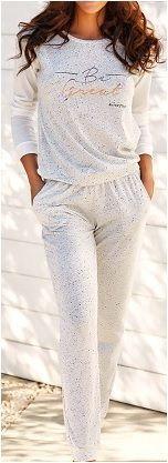 Р3054  Пижама