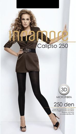Легинсы CALIPSO 250 Inn  0/60