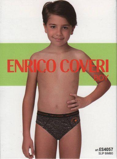 ES 4057   Трусы детские (7/8, 9/10)
