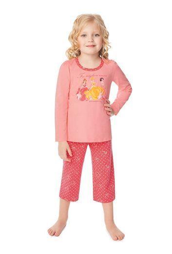IMB 458288 пижамы Bellezza